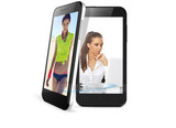 Original 4.3'' ZOPO 600+ MTK6582 Cortex A7 Quad core QHD 960*540 Unlocked 5.0MP 3G WCDMA GPS Wifi Android smart mobile phone