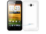 Zopo 600+ 1.3GHz quad core cortex A7 1GB RAM+4GB ROM 5.0 MP Android mobilephone made in china 3g mobile phone