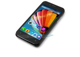 ZOPO ZP600+ MTK6582 Mobilephone with OS Android 4.2 1.3Ghz Quad Core 4.3 inch QHD Capacitive Screen unlocked android cellphone