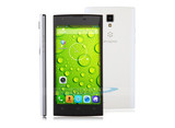 5inch zopo 780 Mobile Phone Android 4.2 MTK6582 Quad Core 1.3GHz 1GB RAM 4GB ROM IPS Screen WIFI Bluetooth GPS cellphone