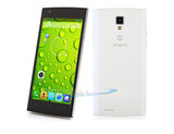 Wholesale price Zopo 780 5 inch MTK6582 all brands mobile phones