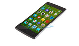 mobile phone wholesale Dual sim Zopo 780 MTK6582, Cortex A7 quad core, 1.3GHz 1GB RAM 4GB ROM 5.0 MP WCDMA cheapest mobile phone