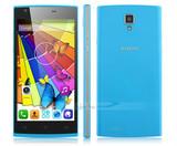 original mobile phone 2014 hot sales Zopo 780 5.0 inch MTK6582, Cortex A7 quad core, 1.3GHz 1GB RAM 4GB ROM 5.0 MP camera