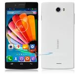 mobile phone brands iocean X7 HD MTK6582 Quad Core Smartphone 1GB/4GB 5 inch 8.0MP Camera Dual SIM card unlocked cell phone GPS