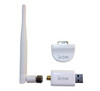 Ifox USB WiFi Antenna with Iks (Nagravision 3.0)