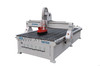 Woodworking CNC Router with Linar Atc (XE1530)