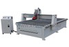 Woodworking CNC Router Machine (XE2040)
