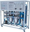 China Manufacture Water Treatment Equipment with High-Tech Reverse Osmosis System