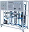 300 Lph RO Water Filtering Machine/Water Purifier for Tap Water