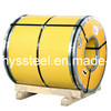 Cold Rolled AISI 430 Stainless Steel Coil