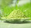Matcha Green Tea Powder Pure Tea