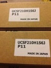 Japan Fyh Stainless Steel Outer Spherical Bearing Ucsf210h1s6j