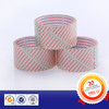 Carton Sealing Tape Adhesive Packing Tape
