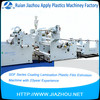 SDF Series Coating Lamination Plastic Film Extrusion Machine with 23year Experience