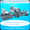 PE Extrusion Laminating Machine for Bags/Paper Cups