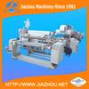 PE Plastic Coating Hot Melt Film Lamination Machine