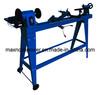 Metal Wood Machine Precision Wood Copy Lathe (MP-1000WC)