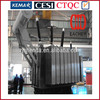 220kv 110kv and 66kv Low Loss Series Power Transformer