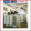 Reactor, Rectifier Transformer, Hv Rectifier Transformer