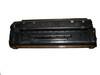Toner Cartridge for HP 3906F