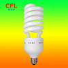 45W T5 Half Spiral 8000hours E27/B22 Lamp Energy Saving Lamp (CL-ESL-SSP-45W-01)