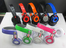 High Quality Headphone Wired Headset with Great Sound