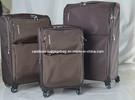 Trolley Case Luggage Bag Set