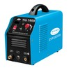 Inverter TIG Welding Machine (TIG-160S/200S/300S)