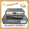 Dreambox Dm 800HD Se-C Cable WiFi Digital Receiver, Dm800se Receiver HD DVB-C for Cable TV