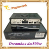 Digital Satellite Dreambox Dm 800HD Se with WiFi