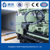 HF180Y Down Hole Multifunction DTH Drilling Rig