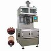 16 SK-21 Model Double Coil Armature Wire Embedding Machine