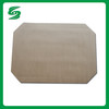 high strength imported wetproof kraft paper slip sheet manufacturers made in China