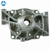 Die Casting Part-026 / Oil Pump Body