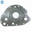 Die Casting Part-025 / Oil Pump Body