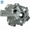 Die Casting Part-022 / Water Pump Body