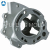 Die Casting Part-021 / Water Pump Support