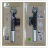 Mini Hand Pump /Bicycle Parts (JG-1001)