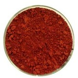 Solvent Red 26