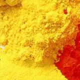 Pigment Yellow (139)