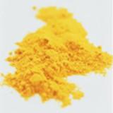Solvent Yellow 145