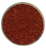 Solvent Red 135