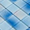 Construction Mosaic/Glass Mosaic (DSC0067)