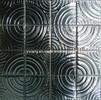 Mosaic Tile-Metal Glaze Mosaic (DSCN2476)