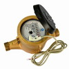 Volumetric Water Meter (PD-SDC-E3-LXH-E3-4)