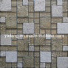 Crystal Mix Stone Mosaic (CTY831)