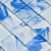 Mosaic-Glass Mosaic Series (DSC0069)