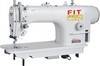 Direct Drive Lockstitch Sewing Machine Fit (8700D)