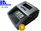 Counterfeit Money Detector (RX306B)