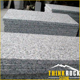 Grey Granite Wall Tile for Cladding Panel (G623)